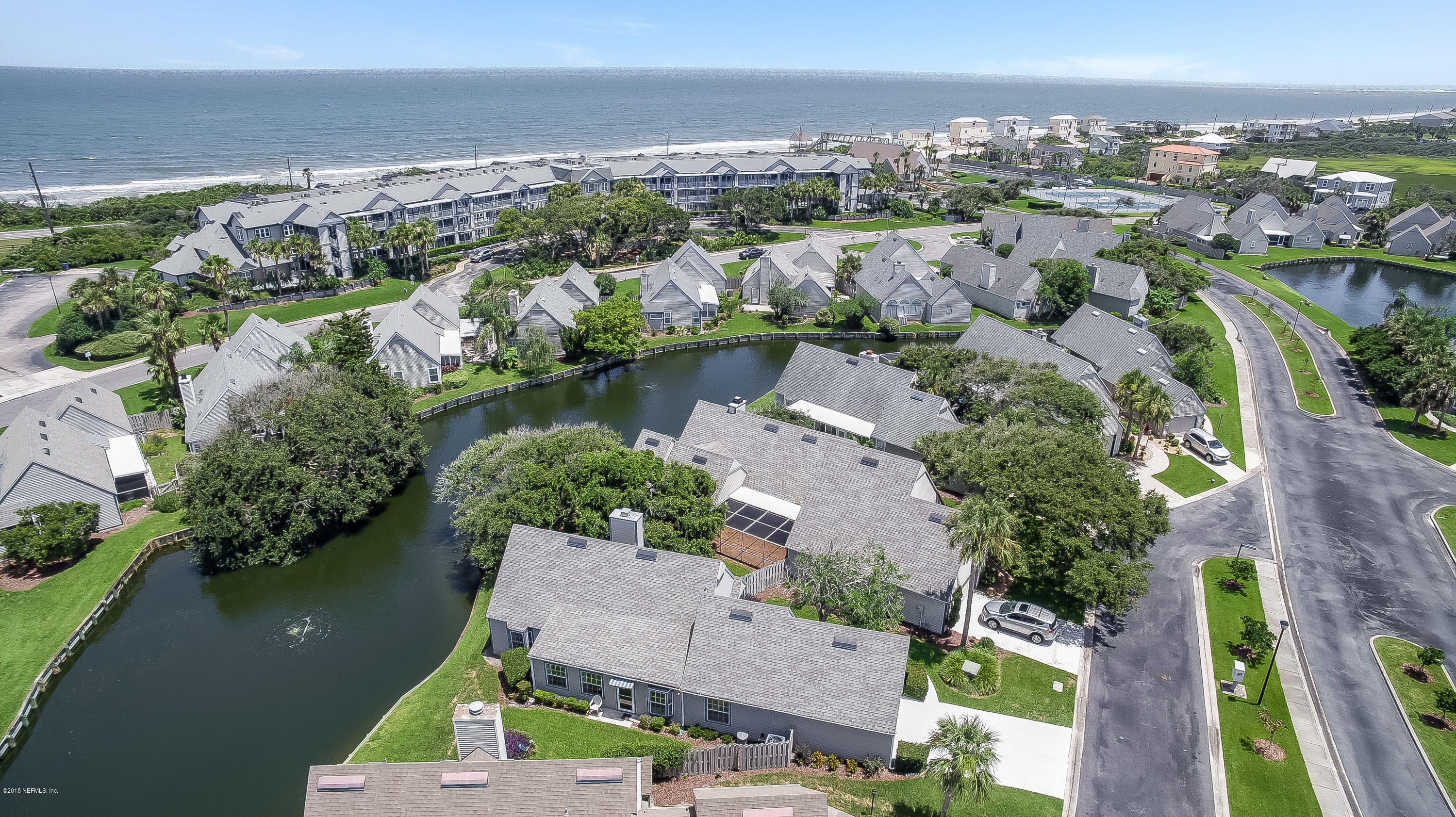 108 LAKE, ST AUGUSTINE, FLORIDA 32084, 2 Bedrooms Bedrooms, ,2 BathroomsBathrooms,Residential - single family,For sale,LAKE,950353