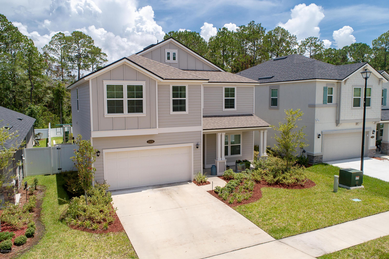 2424 RAPTOR, FLEMING ISLAND, FLORIDA 32003, 4 Bedrooms Bedrooms, ,4 BathroomsBathrooms,Residential - single family,For sale,RAPTOR,950495