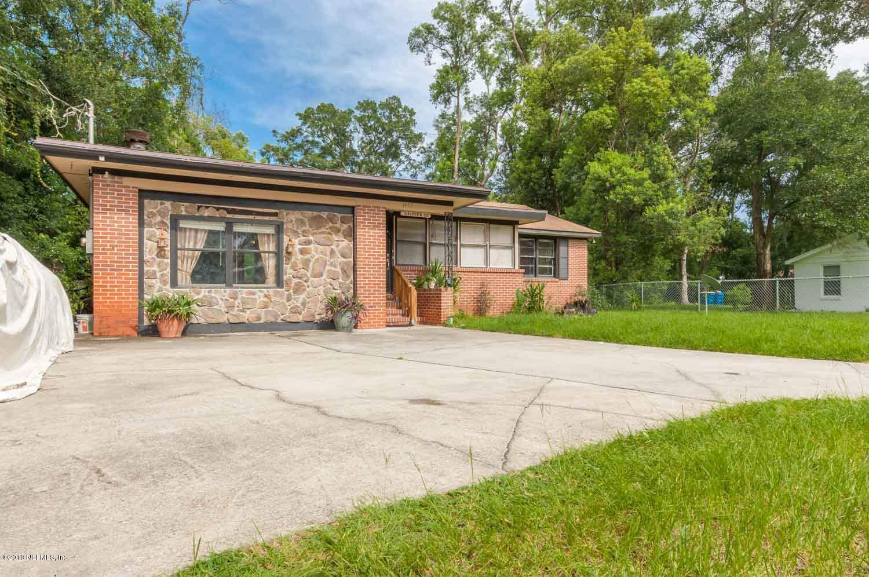 1447 PULLEN, JACKSONVILLE, FLORIDA 32216, 3 Bedrooms Bedrooms, ,2 BathroomsBathrooms,Residential - single family,For sale,PULLEN,901120