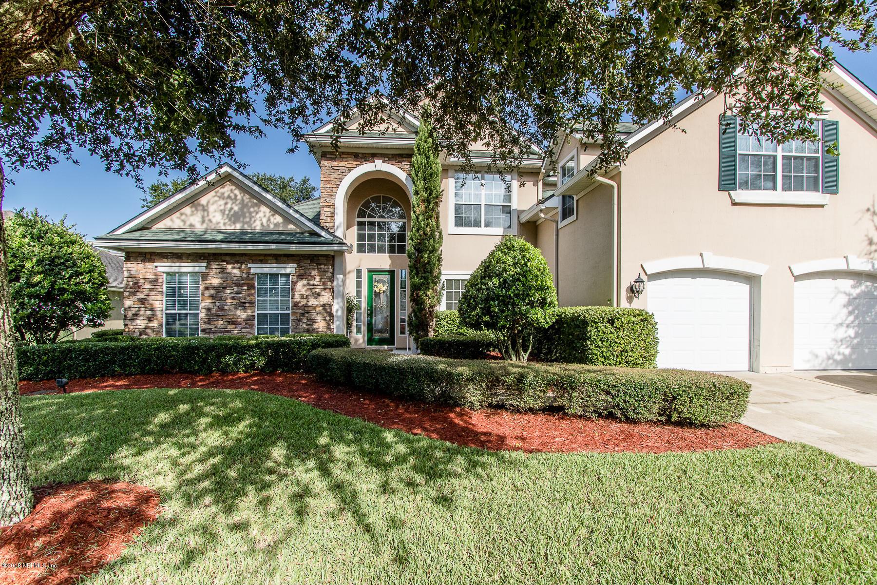 1322 AKRON OAKS, ORANGE PARK, FLORIDA 32065, 5 Bedrooms Bedrooms, ,4 BathroomsBathrooms,Residential - single family,For sale,AKRON OAKS,950065