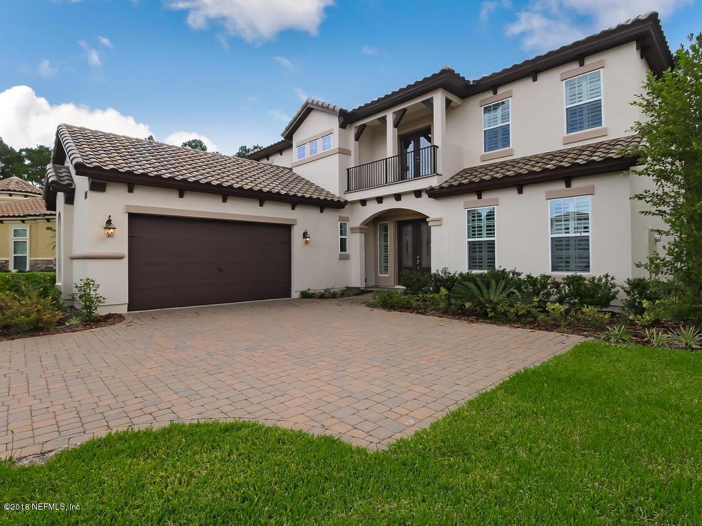 3076 SAVONA, JACKSONVILLE, FLORIDA 32246, 4 Bedrooms Bedrooms, ,3 BathroomsBathrooms,Residential - single family,For sale,SAVONA,950720