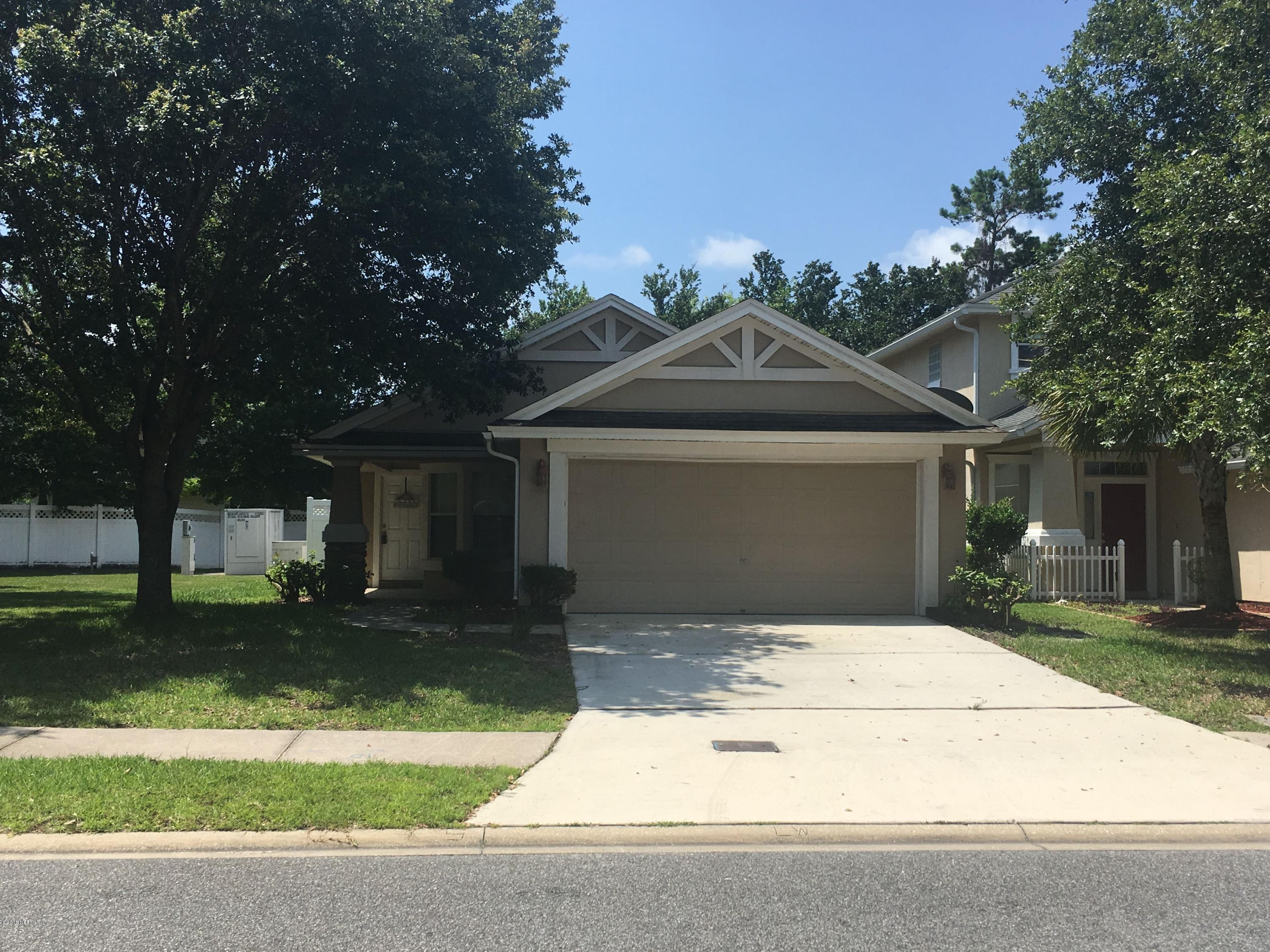 3702 SILVER BLUFF, ORANGE PARK, FLORIDA 32065, 3 Bedrooms Bedrooms, ,2 BathroomsBathrooms,Residential - single family,For sale,SILVER BLUFF,950836