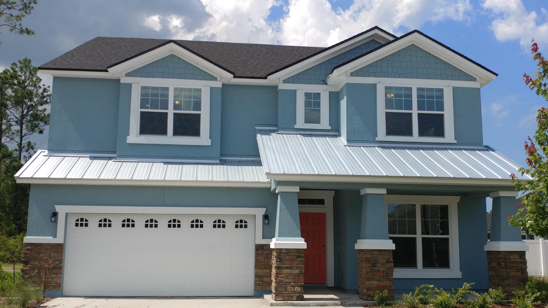 97174 HARBOR CONCOURSE, FERNANDINA BEACH, FLORIDA 32034, 5 Bedrooms Bedrooms, ,3 BathroomsBathrooms,Residential - single family,For sale,HARBOR CONCOURSE,950971