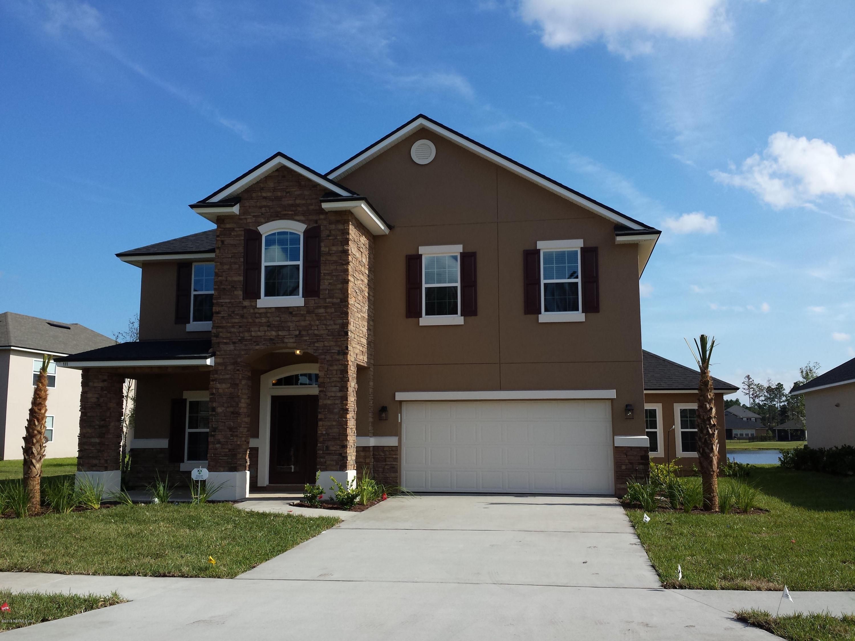 81279 KEEL, FERNANDINA BEACH, FLORIDA 32097, 5 Bedrooms Bedrooms, ,3 BathroomsBathrooms,Residential - single family,For sale,KEEL,951063