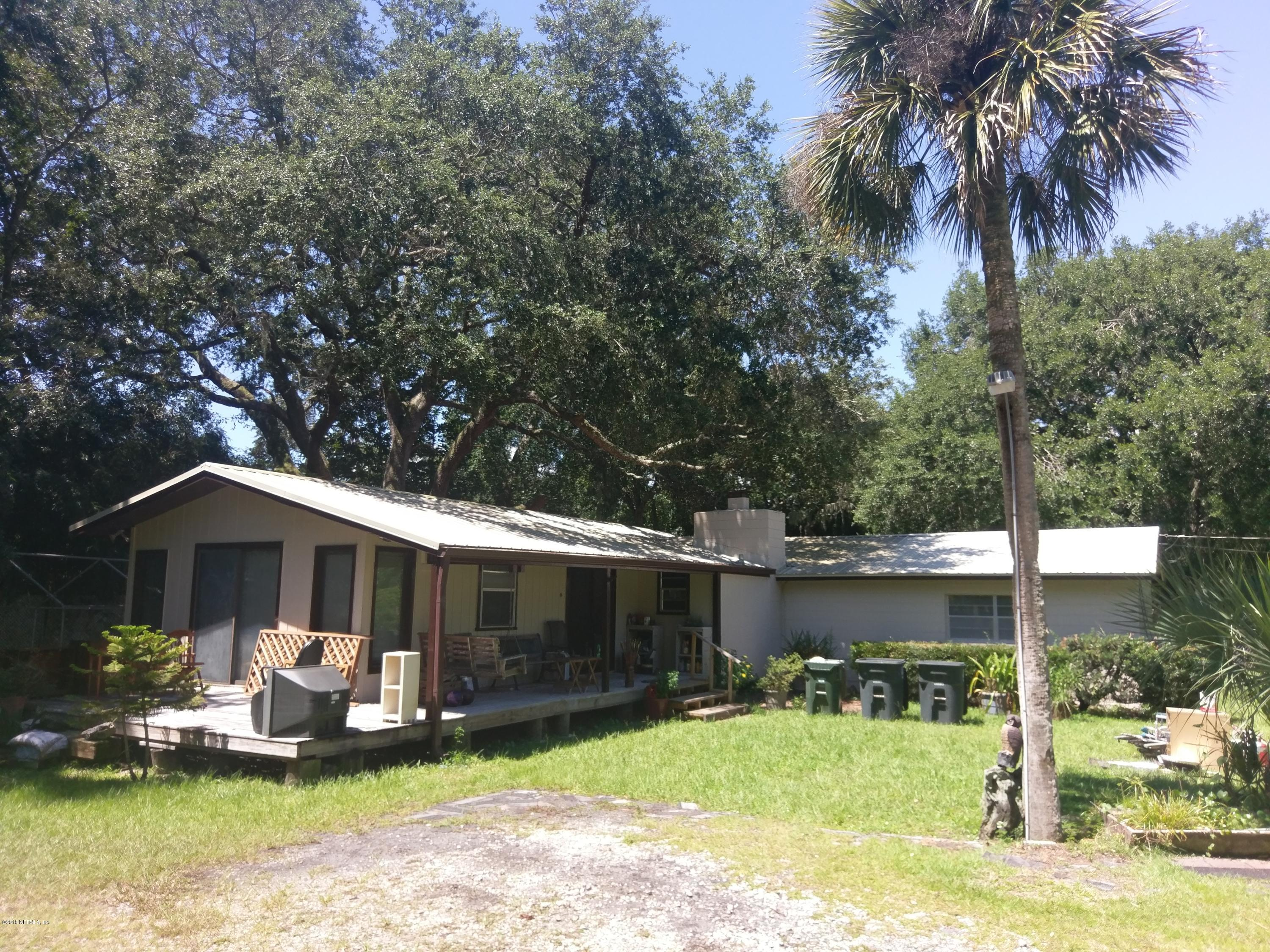 1630 MAIN, ATLANTIC BEACH, FLORIDA 32233, 1 Bedroom Bedrooms, ,2 BathroomsBathrooms,Residential - single family,For sale,MAIN,949342