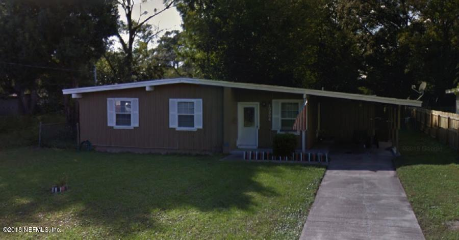 Photo of 10304 ELMHURST, JACKSONVILLE, FL 32218