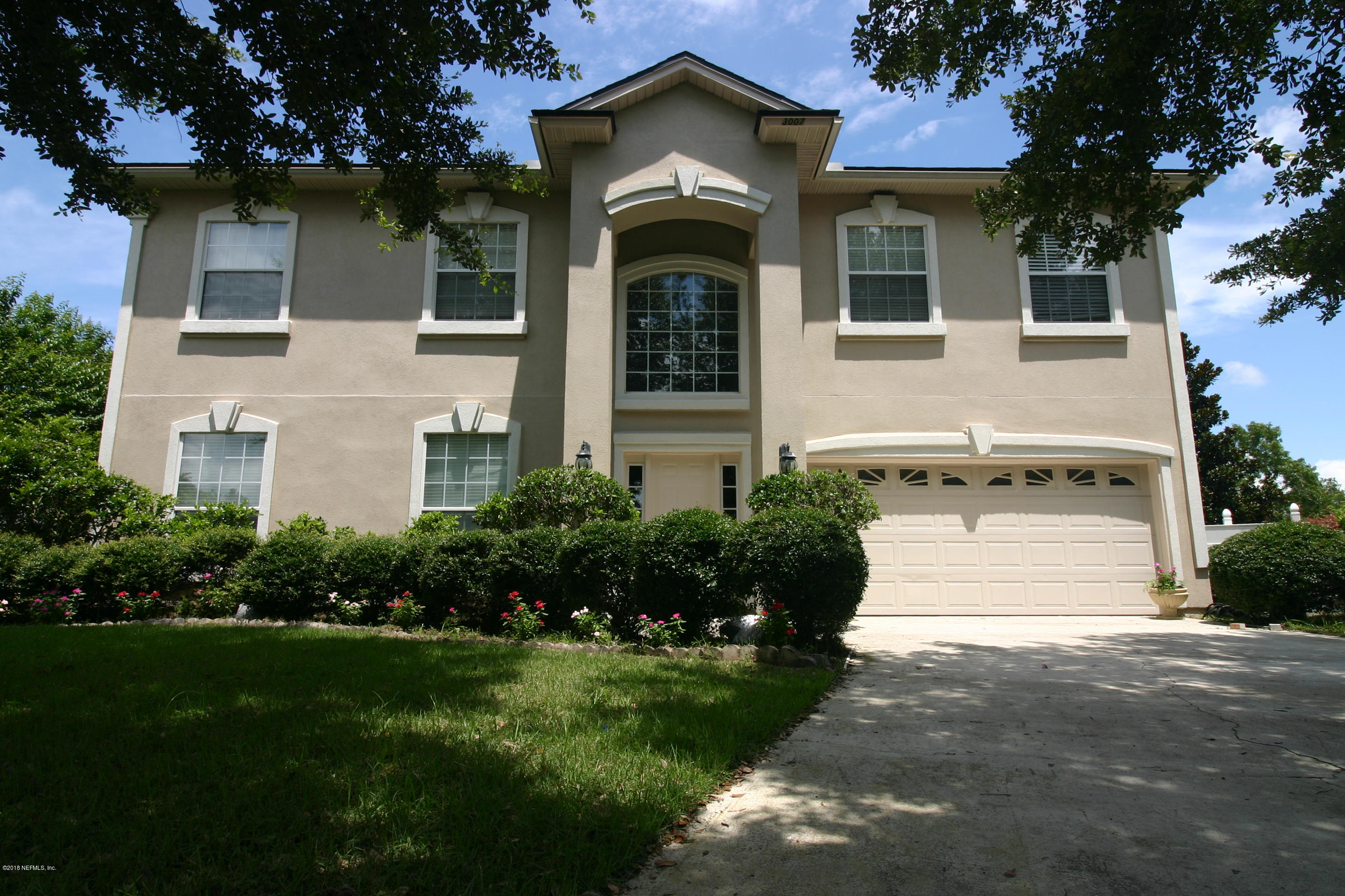 3007 THORNCREST, ORANGE PARK, FLORIDA 32065, 6 Bedrooms Bedrooms, ,4 BathroomsBathrooms,Residential - single family,For sale,THORNCREST,951961