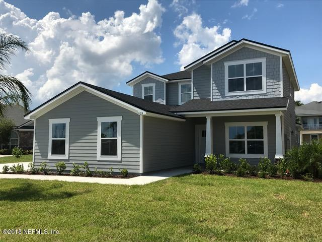11219 YACHT, JACKSONVILLE, FLORIDA 32225, 5 Bedrooms Bedrooms, ,4 BathroomsBathrooms,Residential - single family,For sale,YACHT,920521