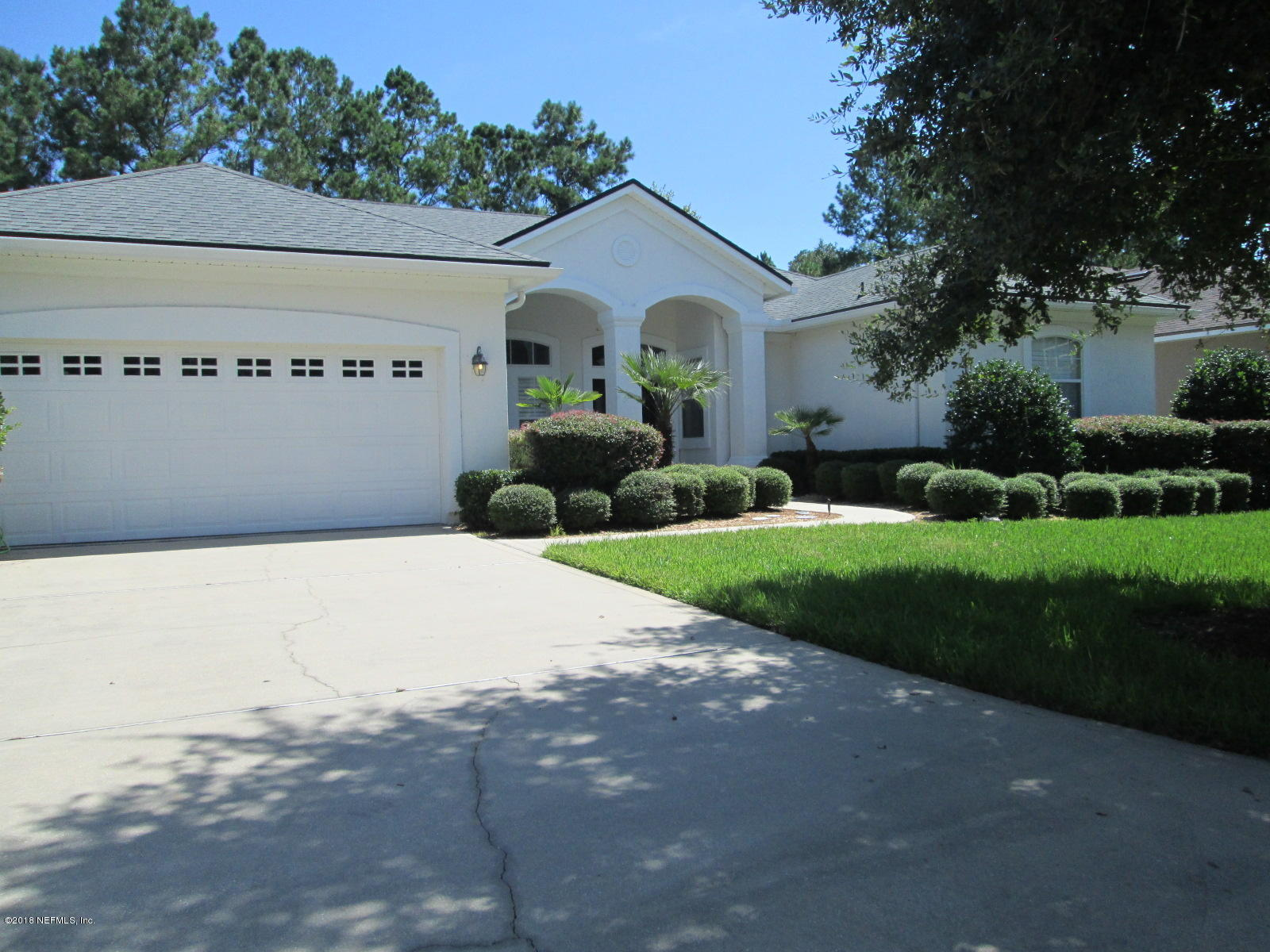 1808 COBBLESTONE, ST AUGUSTINE, FLORIDA 32092, 5 Bedrooms Bedrooms, ,3 BathroomsBathrooms,Residential - single family,For sale,COBBLESTONE,951403