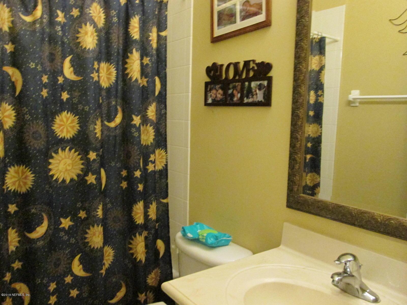 1808 COBBLESTONE, ST AUGUSTINE, FLORIDA 32092, 5 Bedrooms Bedrooms, ,3 BathroomsBathrooms,Residential - single family,For sale,COBBLESTONE,951403