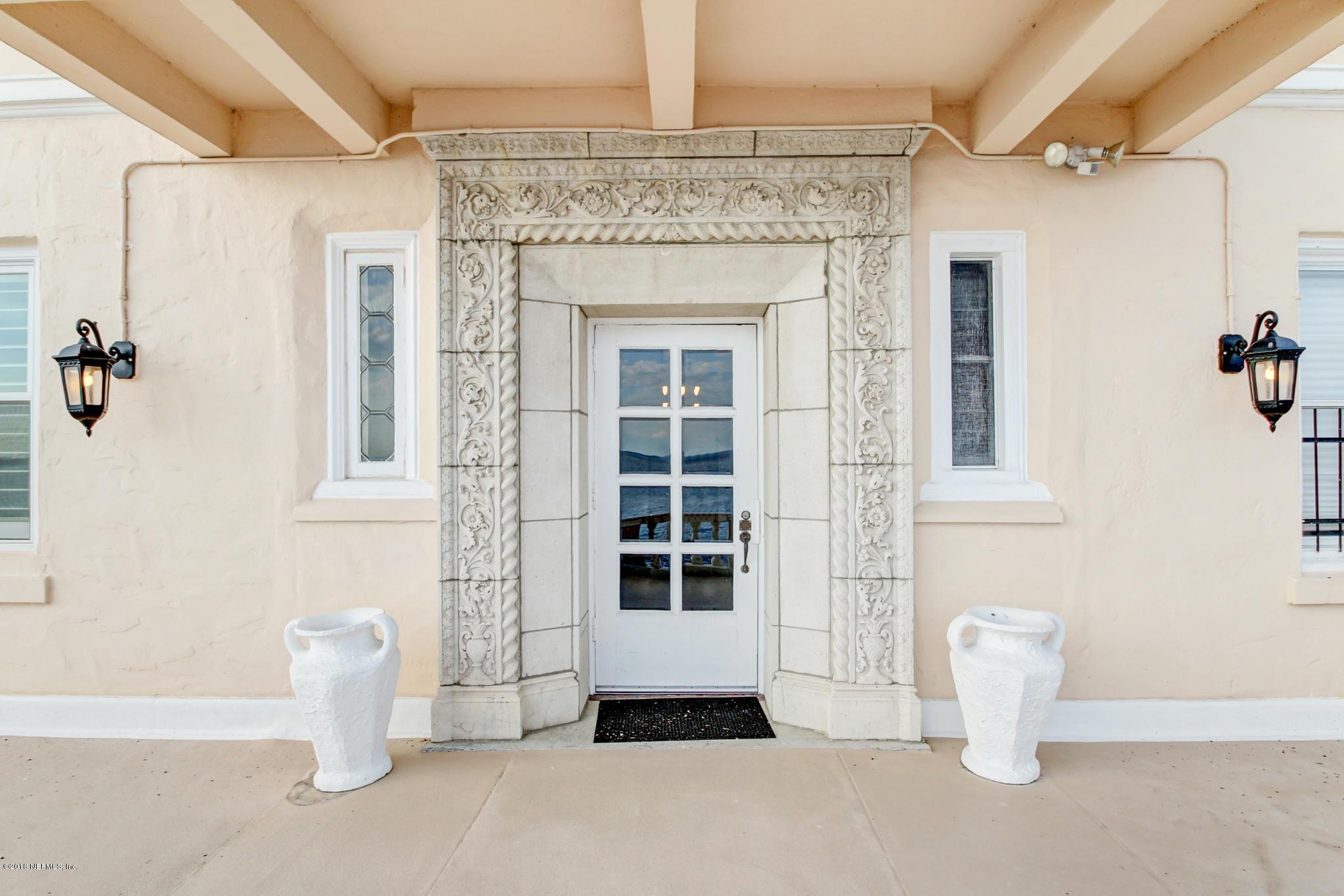 1846 MARGARET, JACKSONVILLE, FLORIDA 32204, 3 Bedrooms Bedrooms, ,2 BathroomsBathrooms,Residential - condos/townhomes,For sale,MARGARET,951467