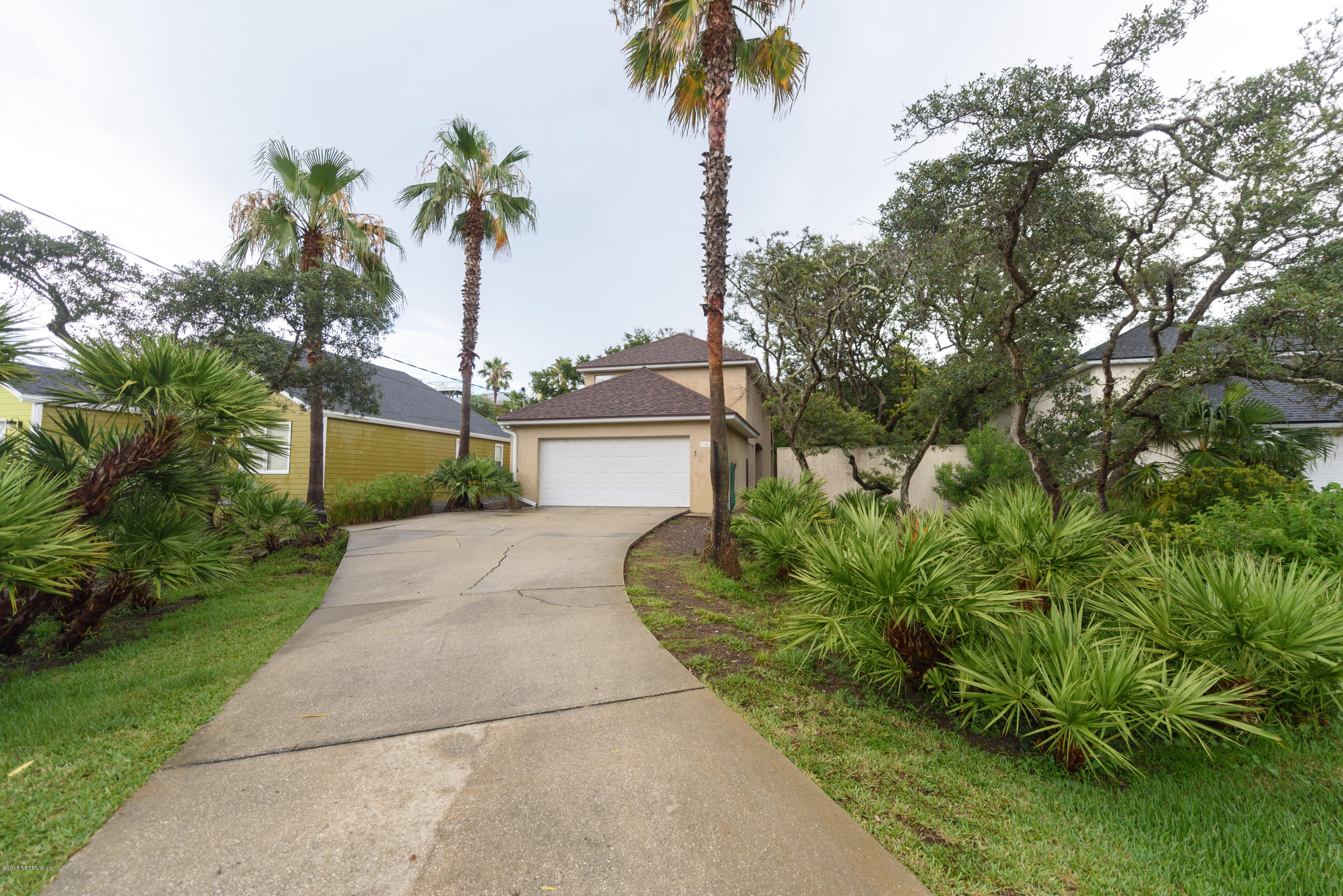 5348 A1A ST AUGUSTINE - 1