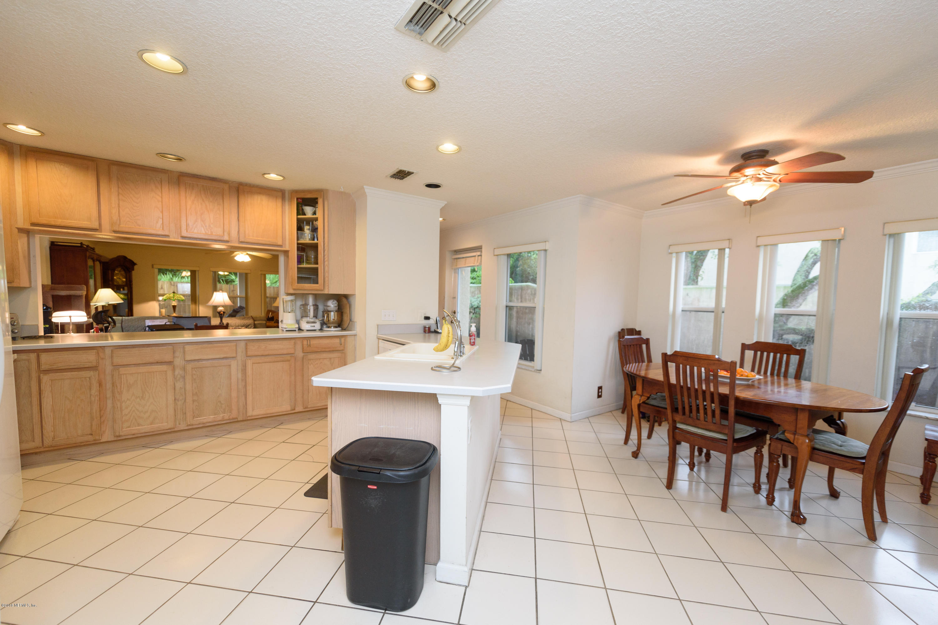 5348 A1A ST AUGUSTINE - 7