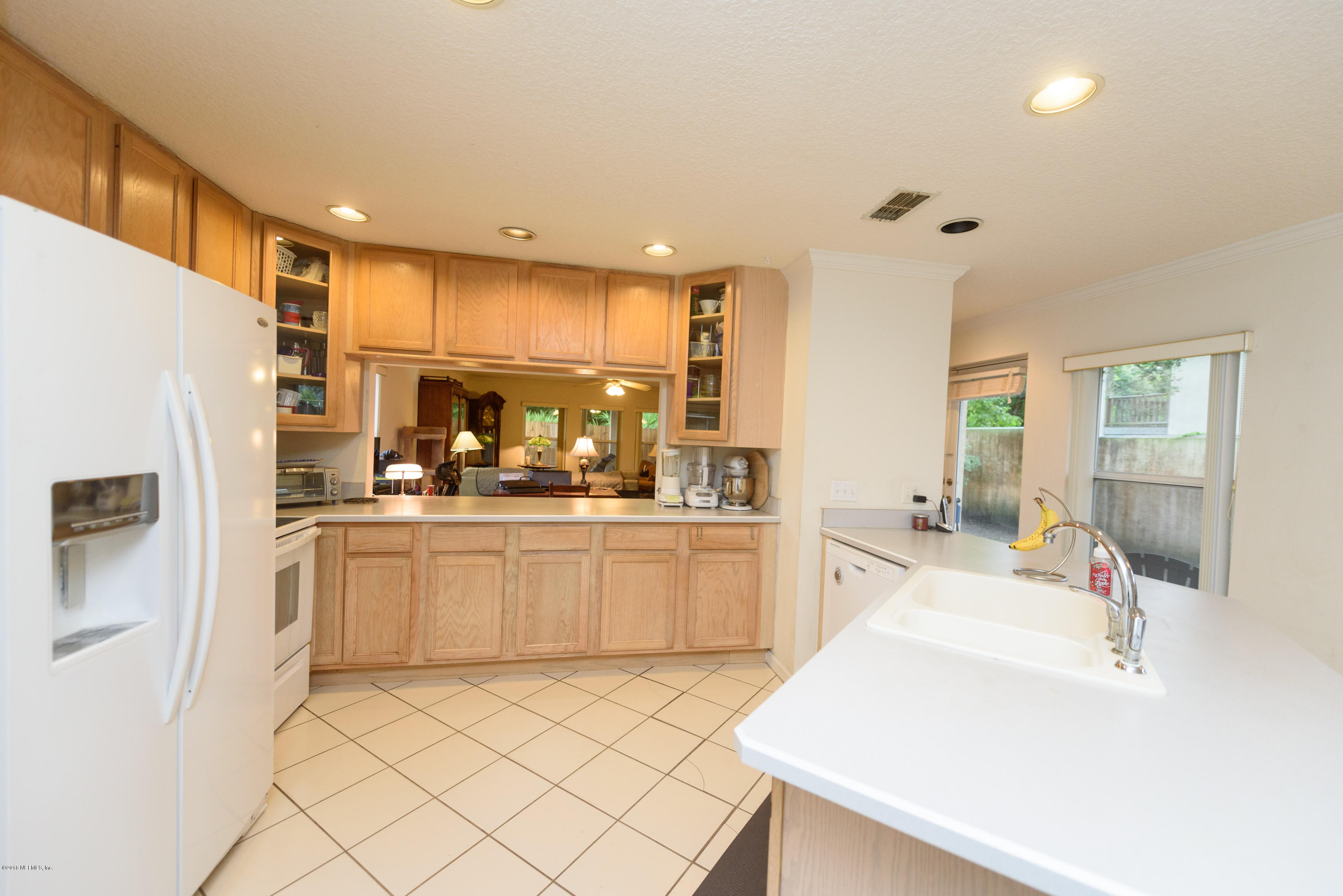 5348 A1A ST AUGUSTINE - 8