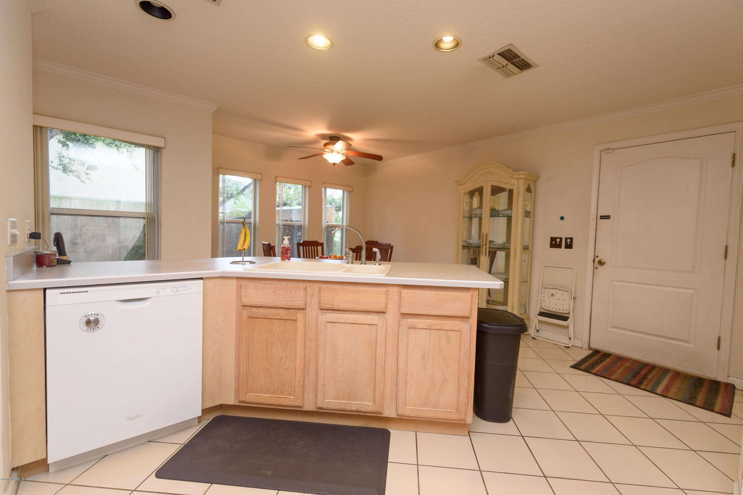 5348 A1A ST AUGUSTINE - 11