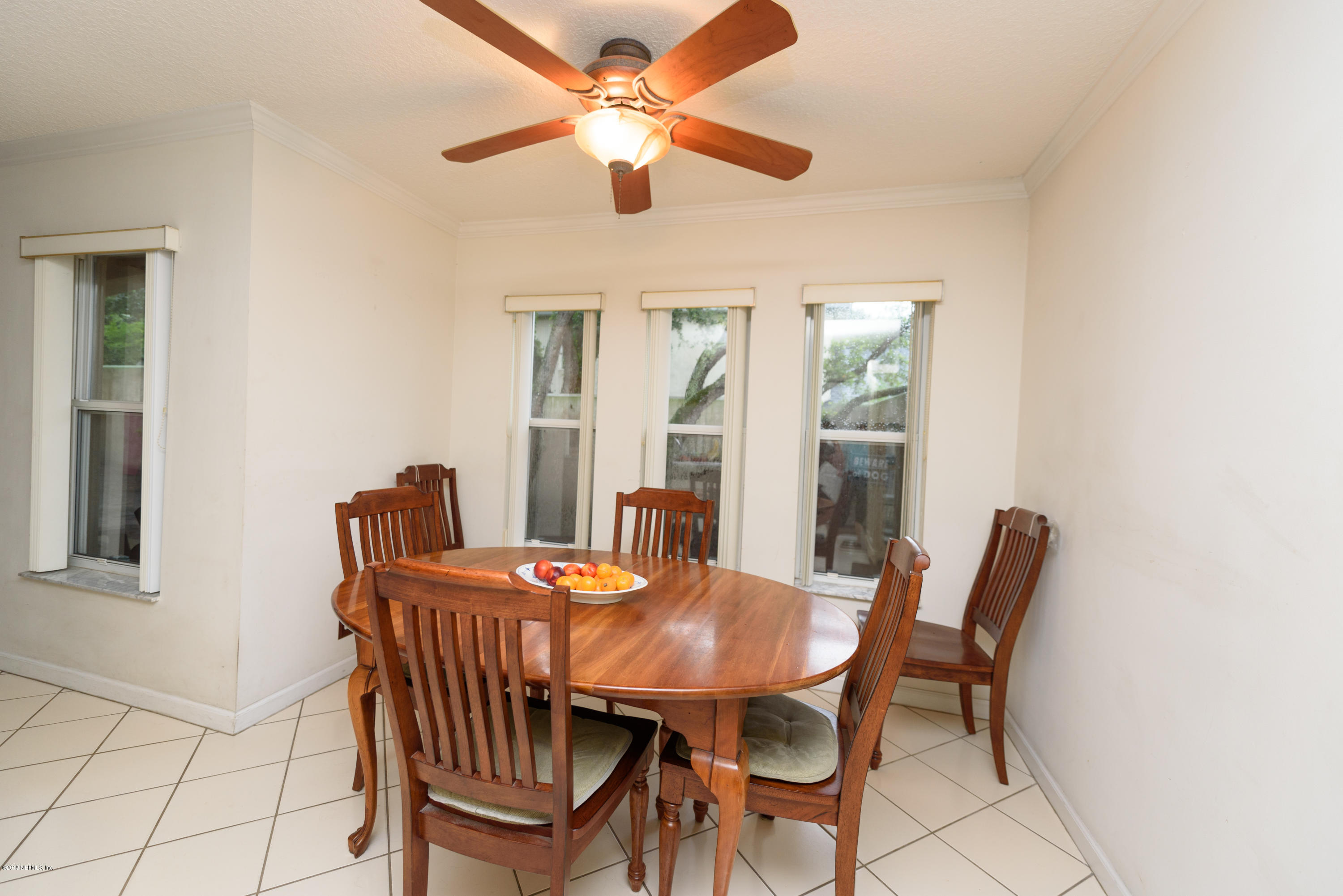 5348 A1A ST AUGUSTINE - 13