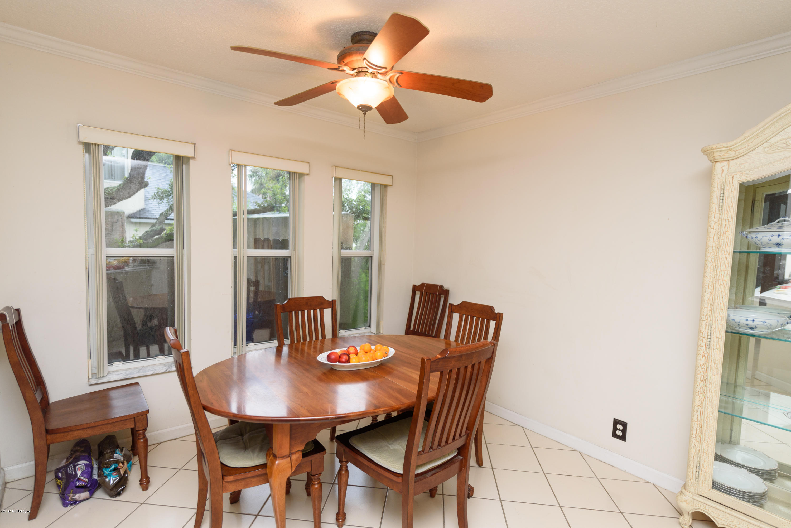 5348 A1A ST AUGUSTINE - 14