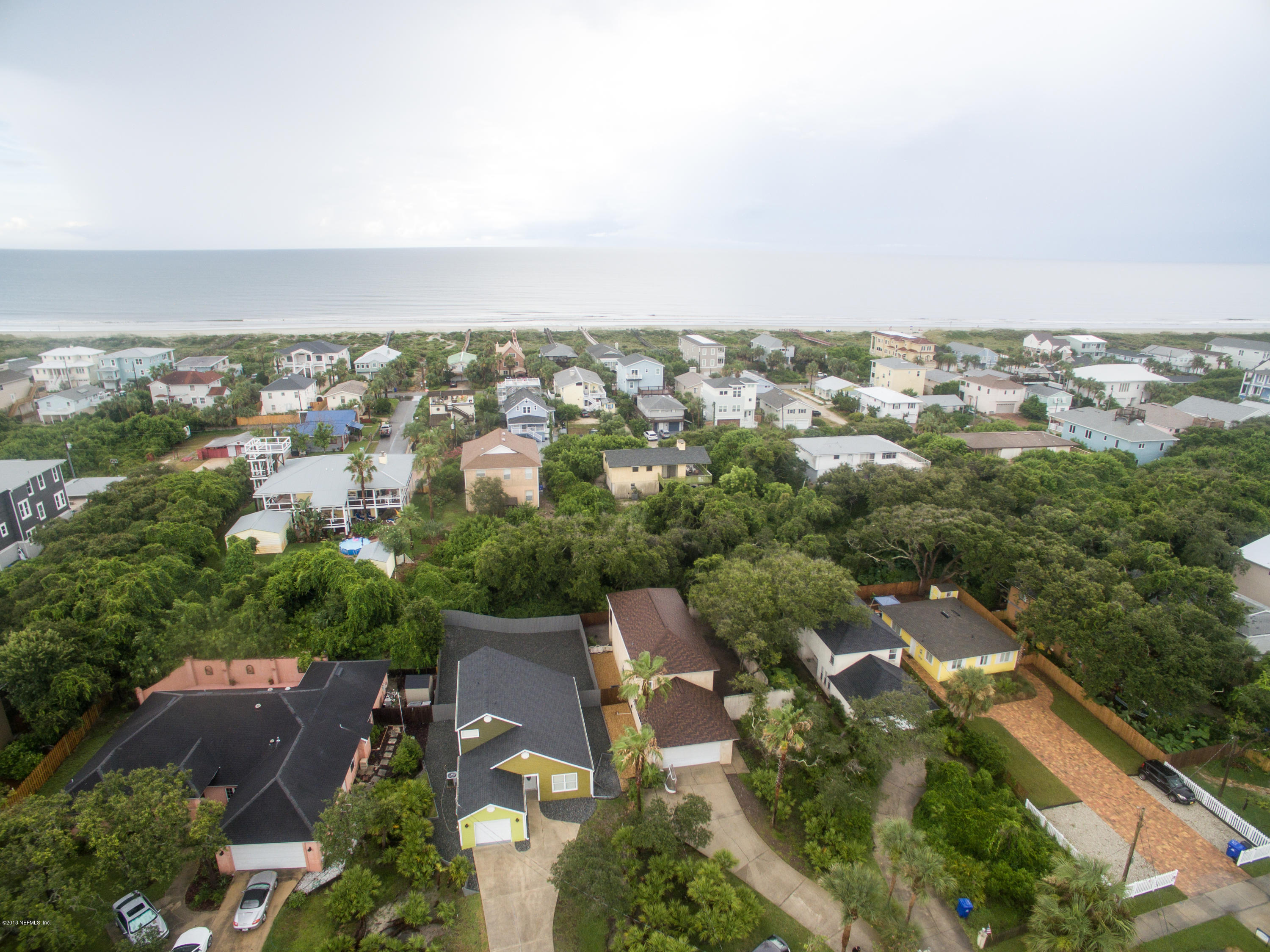 5348 A1A ST AUGUSTINE - 37