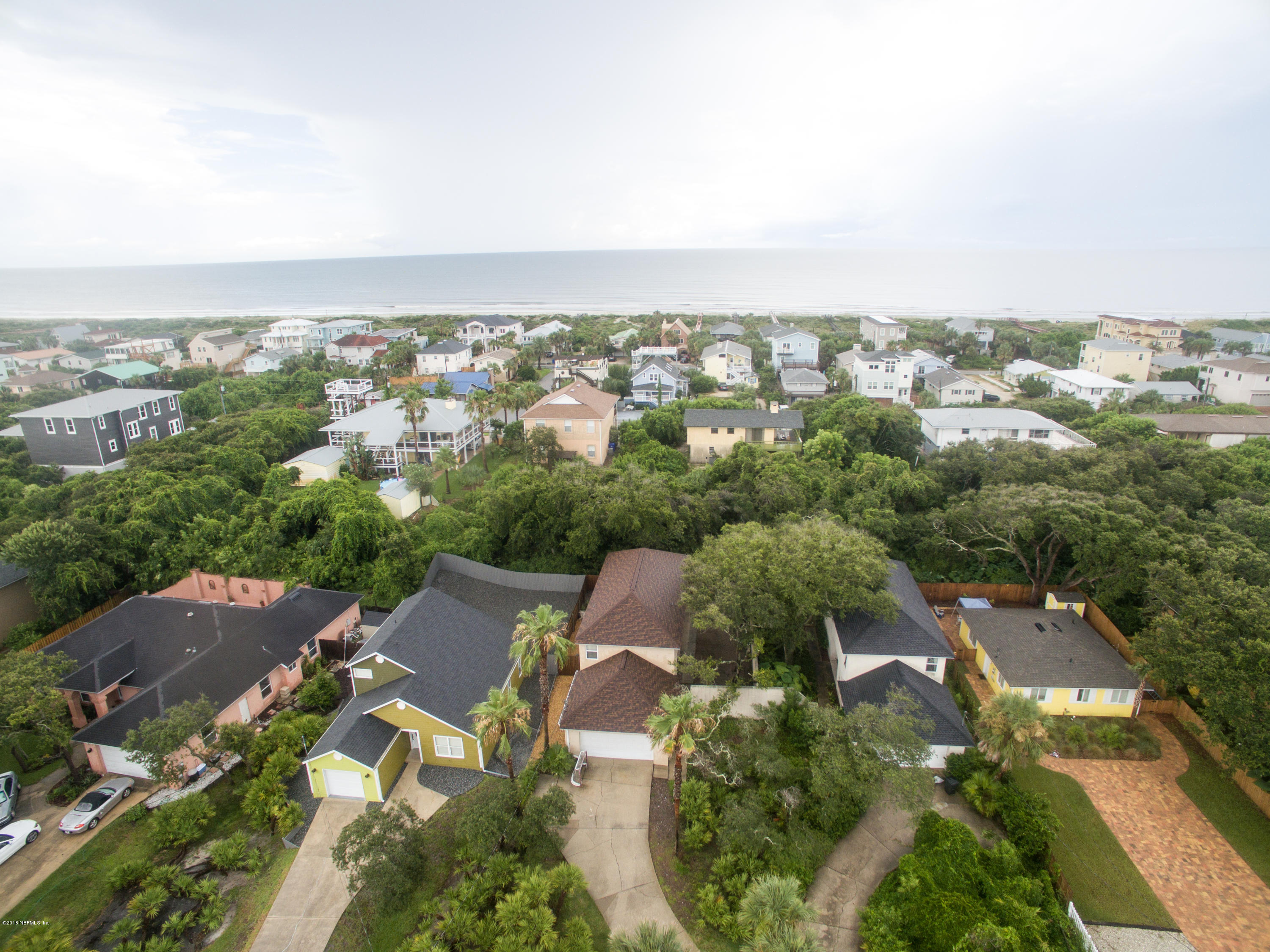 5348 A1A ST AUGUSTINE - 38
