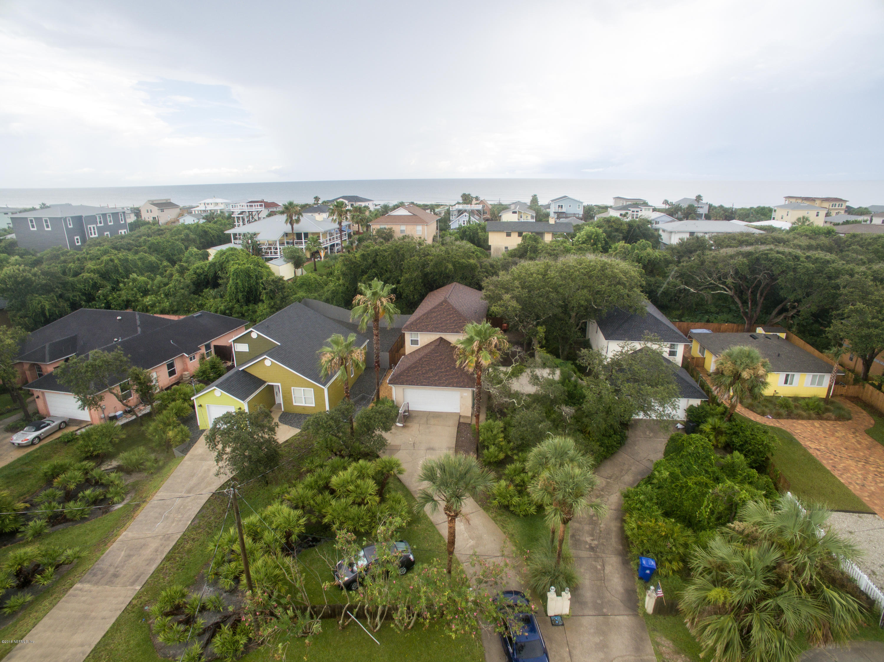 5348 A1A ST AUGUSTINE - 39