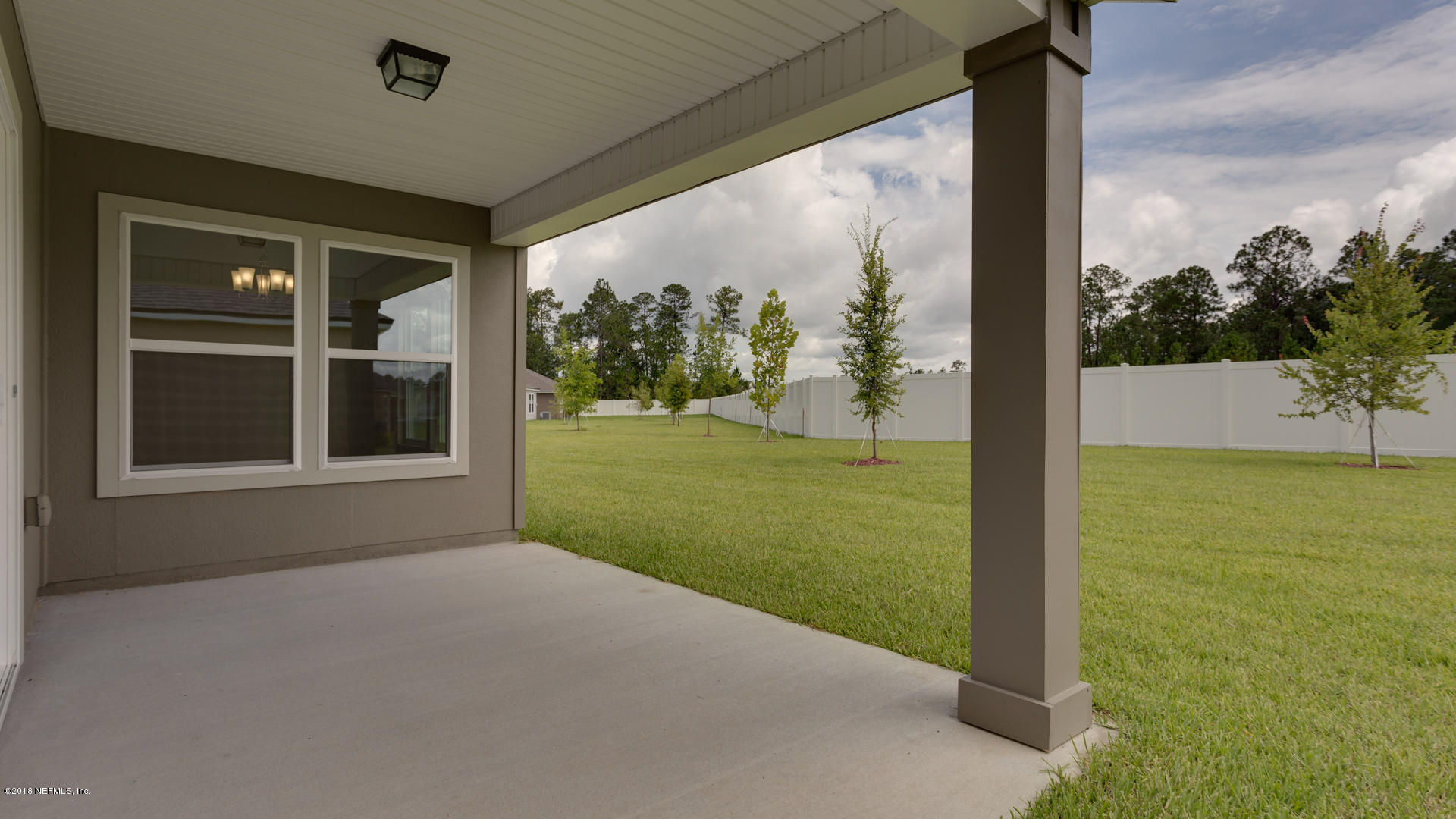 4124 SPRING CREEK, MIDDLEBURG, FLORIDA 32068, 3 Bedrooms Bedrooms, ,2 BathroomsBathrooms,Residential - single family,For sale,SPRING CREEK,909253