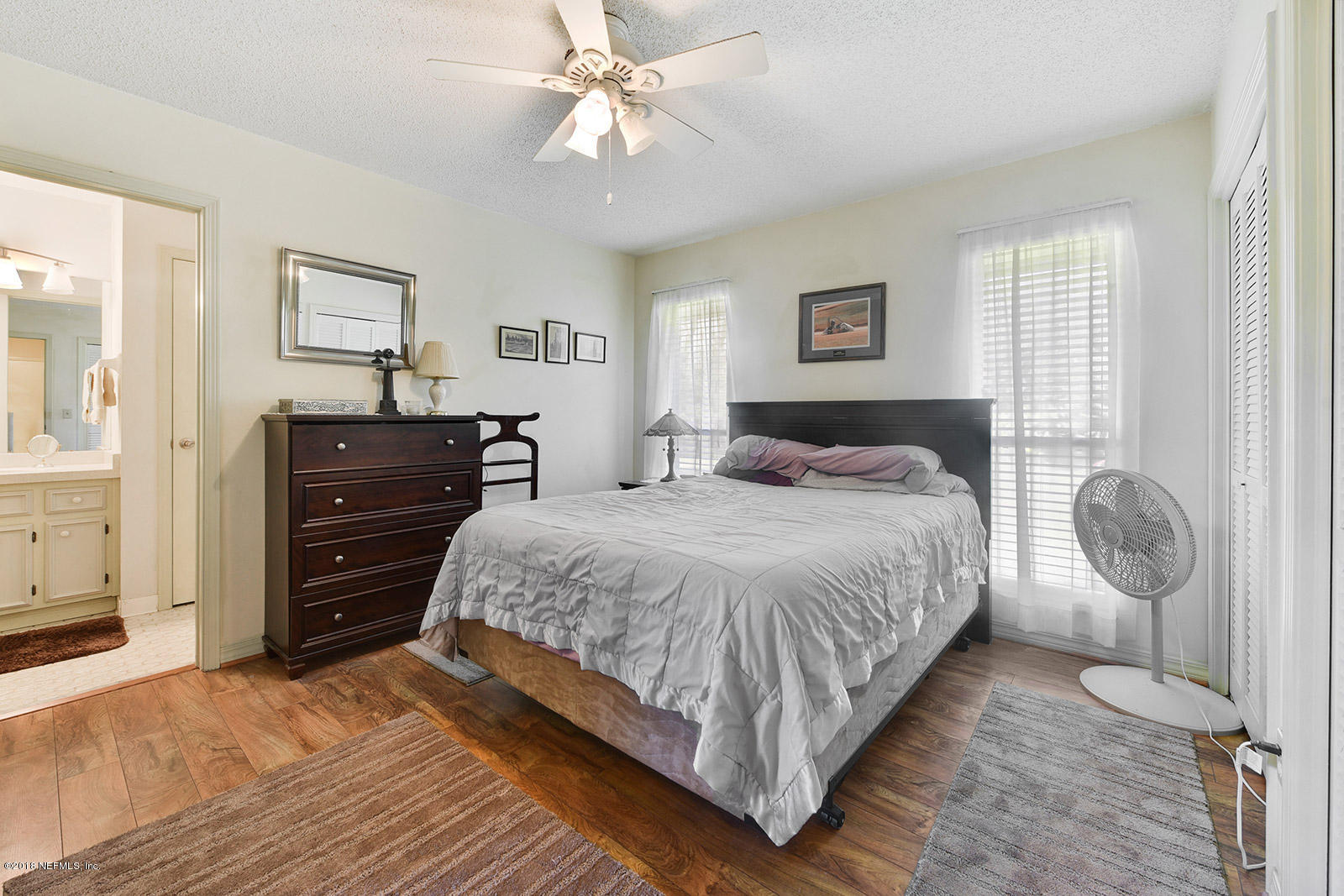 417 PERTHSHIRE, ORANGE PARK, FLORIDA 32073, 4 Bedrooms Bedrooms, ,3 BathroomsBathrooms,Residential - single family,For sale,PERTHSHIRE,951743