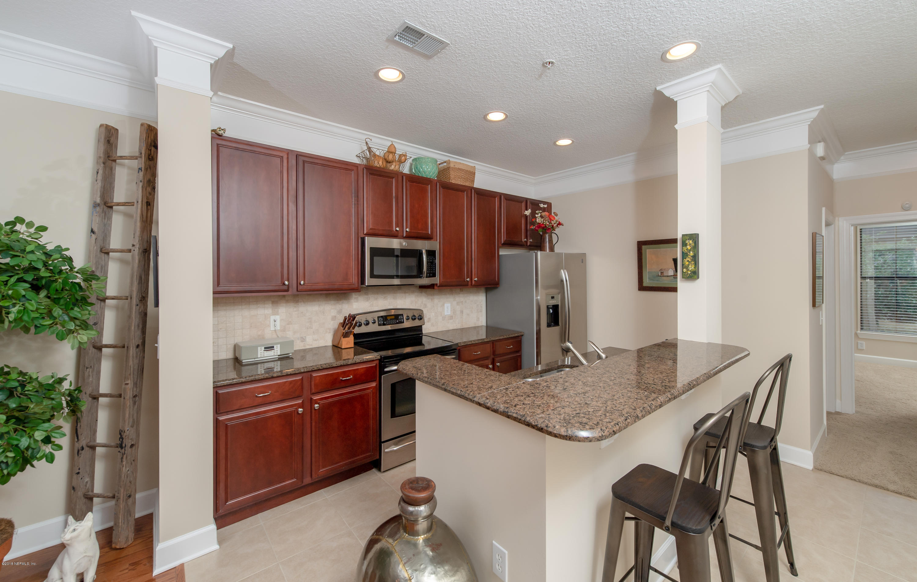9823 TAPESTRY PARK, JACKSONVILLE, FLORIDA 32246, 3 Bedrooms Bedrooms, ,3 BathroomsBathrooms,Residential - condos/townhomes,For sale,TAPESTRY PARK,951628