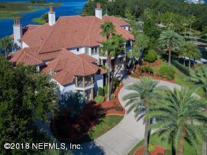 1416 MOSS CREEK, JACKSONVILLE, FLORIDA 32225, 7 Bedrooms Bedrooms, ,10 BathroomsBathrooms,Residential - single family,For sale,MOSS CREEK,951646