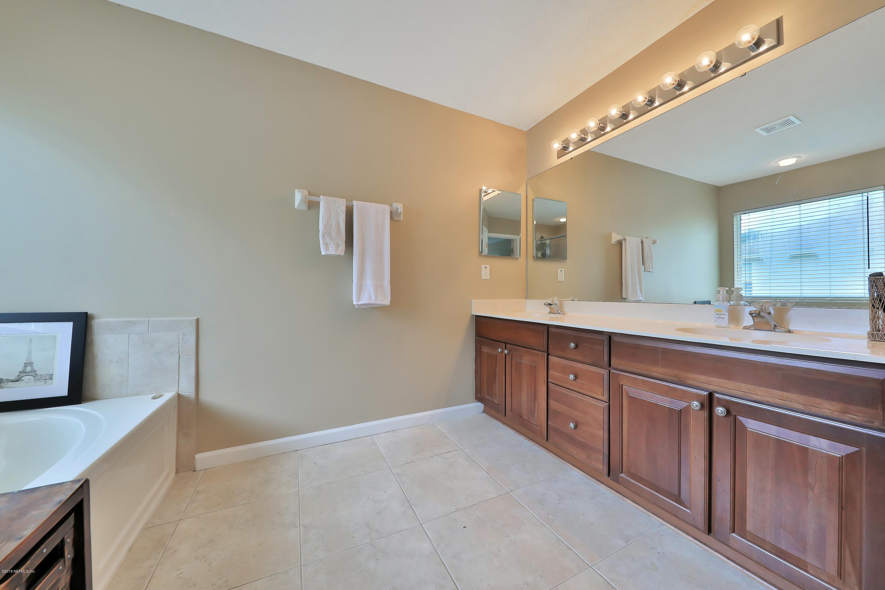 936 TENNESSEE, ST JOHNS, FLORIDA 32259, 6 Bedrooms Bedrooms, ,4 BathroomsBathrooms,Residential - single family,For sale,TENNESSEE,939444