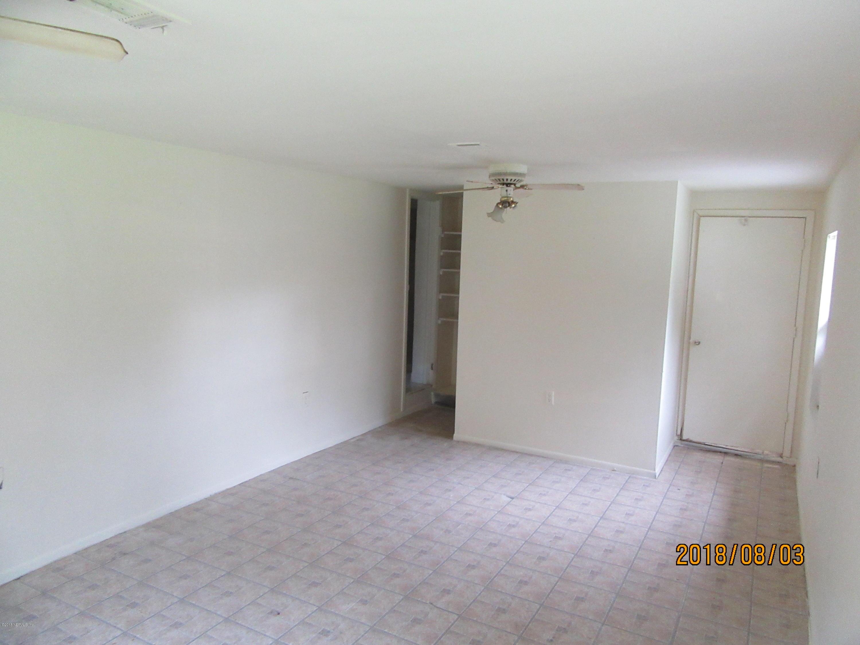 8651 VINING, JACKSONVILLE, FLORIDA 32210, 3 Bedrooms Bedrooms, ,2 BathroomsBathrooms,Residential - single family,For sale,VINING,946868