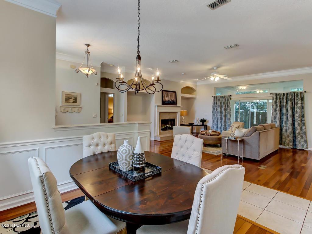 504 SURF SPRAY, PONTE VEDRA BEACH, FLORIDA 32082, 3 Bedrooms Bedrooms, ,2 BathroomsBathrooms,Residential - single family,For sale,SURF SPRAY,935697