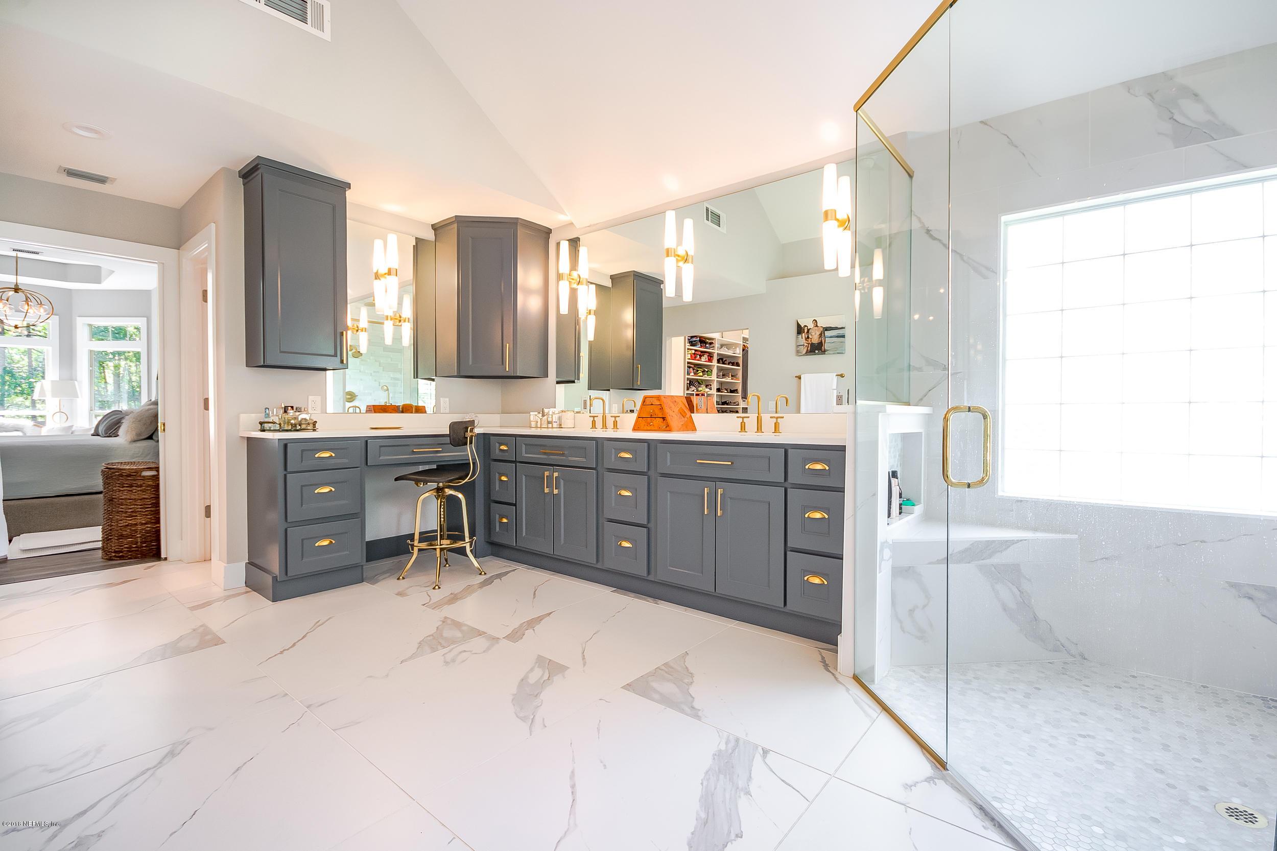 4579 SWILCAN BRIDGE, JACKSONVILLE, FLORIDA 32224, 7 Bedrooms Bedrooms, ,5 BathroomsBathrooms,Residential - single family,For sale,SWILCAN BRIDGE,952013