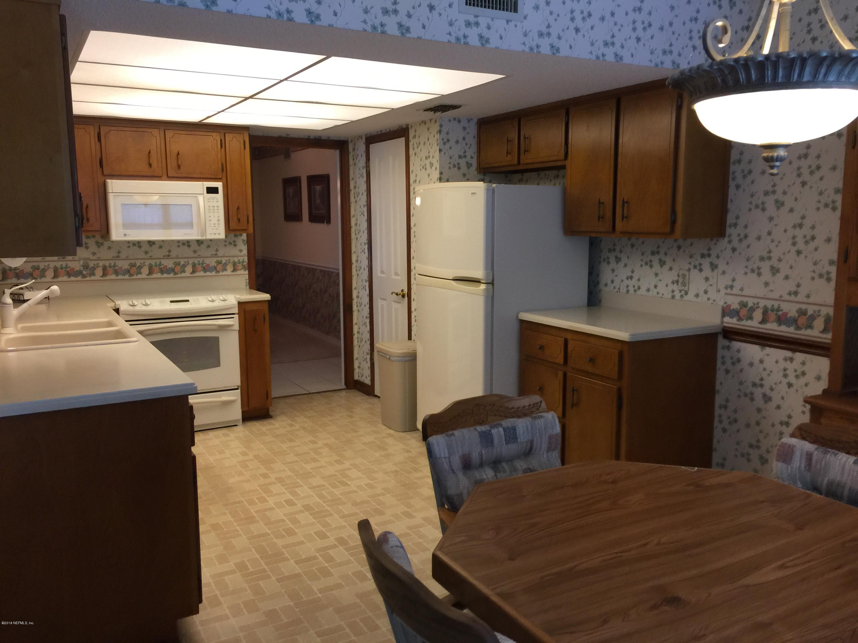 317 GLENLYON, ORANGE PARK, FLORIDA 32073, 4 Bedrooms Bedrooms, ,2 BathroomsBathrooms,Residential - single family,For sale,GLENLYON,952059