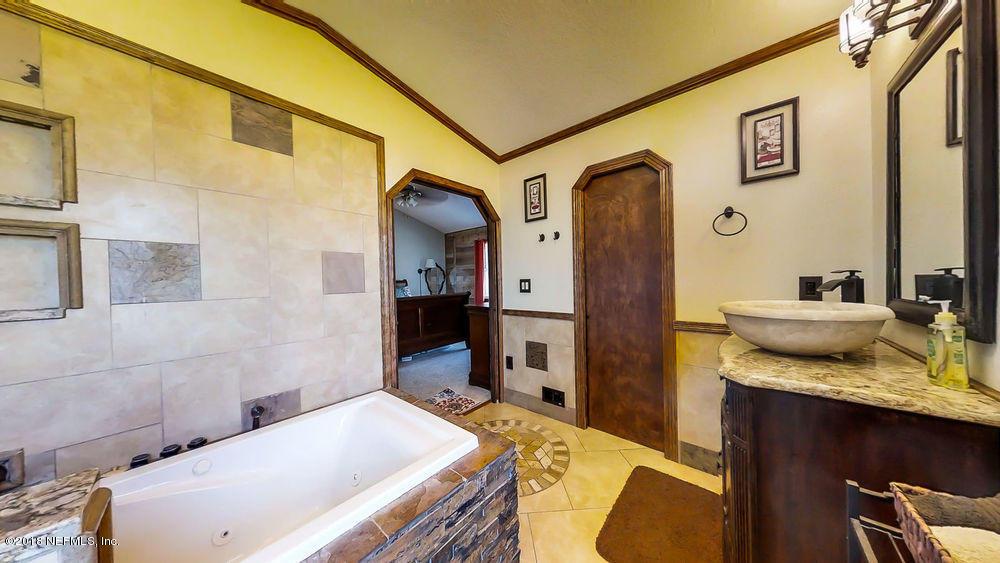 131 TESSA, PALATKA, FLORIDA 32177, 4 Bedrooms Bedrooms, ,3 BathroomsBathrooms,Residential - single family,For sale,TESSA,910579