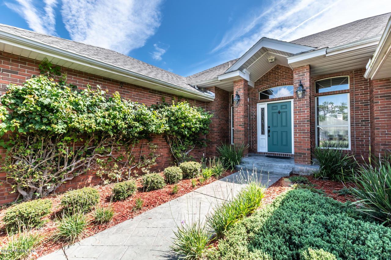 132 HERONS NEST, ST AUGUSTINE, FLORIDA 32080, 3 Bedrooms Bedrooms, ,2 BathroomsBathrooms,Residential - single family,For sale,HERONS NEST,952520