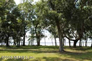 28688 GRANDVIEW, YULEE, FLORIDA 32097, ,Vacant land,For sale,GRANDVIEW,952547