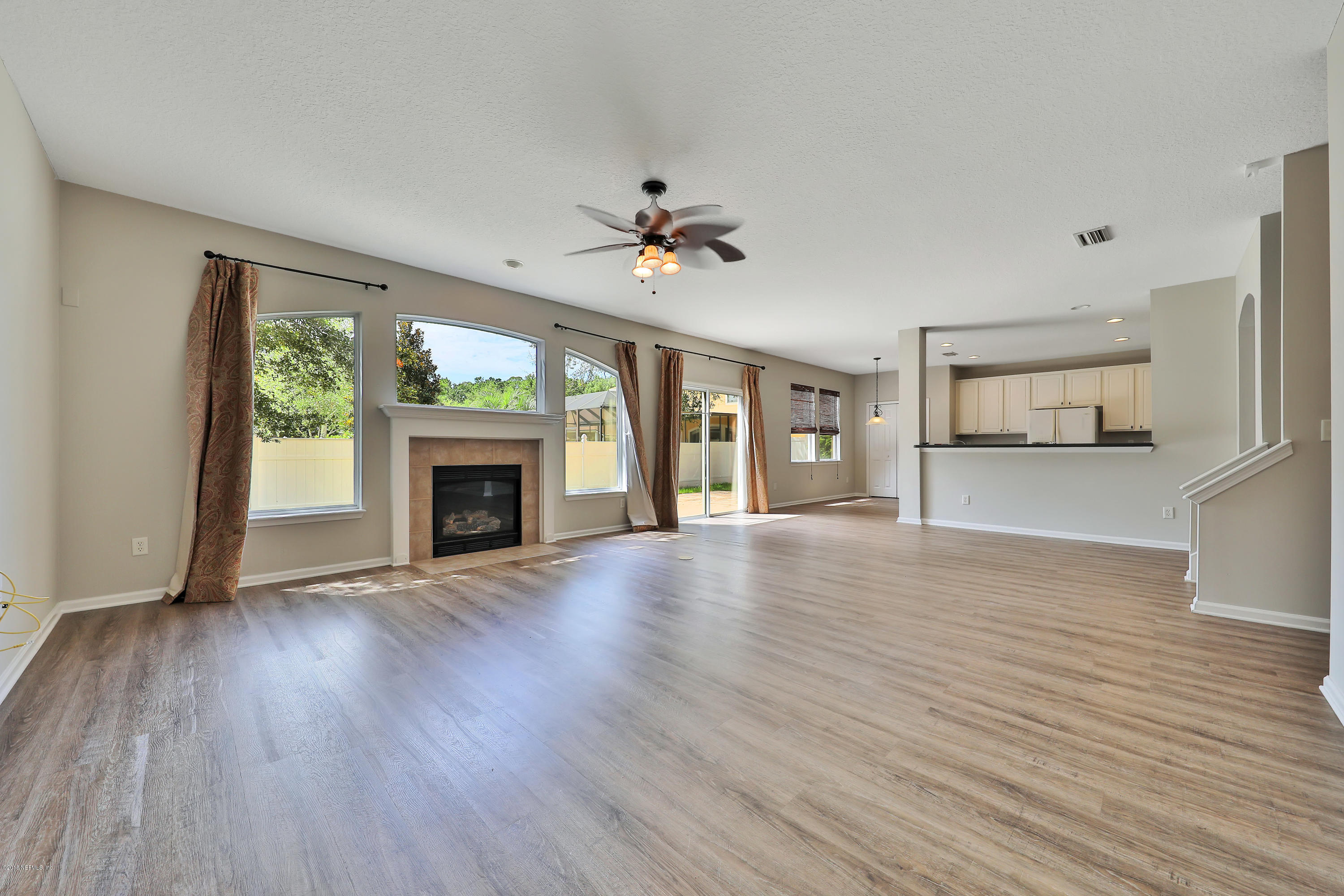 1106 ROUNDTREE, ST JOHNS, FLORIDA 32259, 6 Bedrooms Bedrooms, ,4 BathroomsBathrooms,Residential - single family,For sale,ROUNDTREE,952751