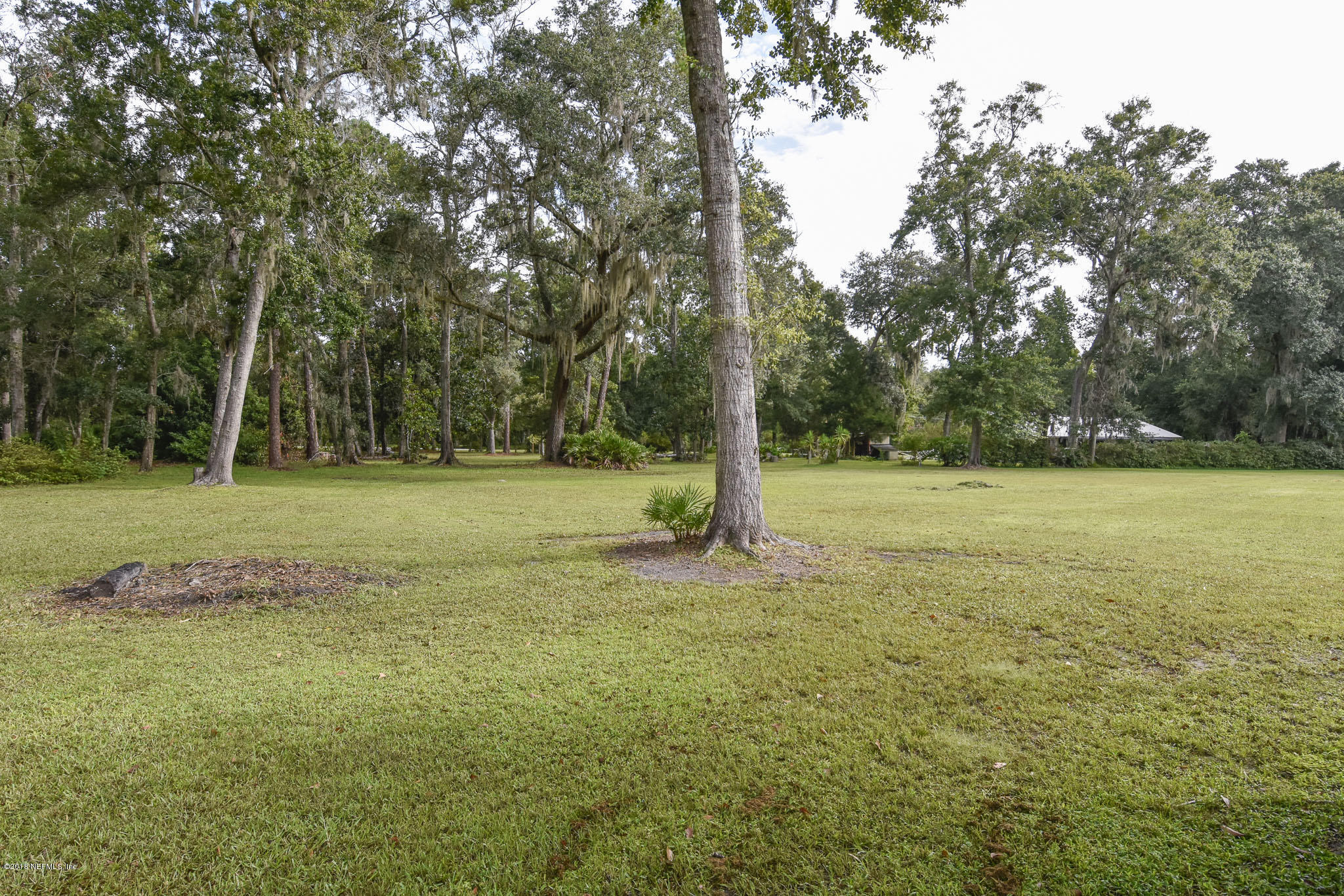 20644 115TH, EARLTON, FLORIDA 32631, 3 Bedrooms Bedrooms, ,2 BathroomsBathrooms,Residential - single family,For sale,115TH,936010