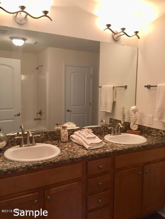 7338 ZAIN MICHAEL, JACKSONVILLE, FLORIDA 32222, 4 Bedrooms Bedrooms, ,2 BathroomsBathrooms,Residential - single family,For sale,ZAIN MICHAEL,943288