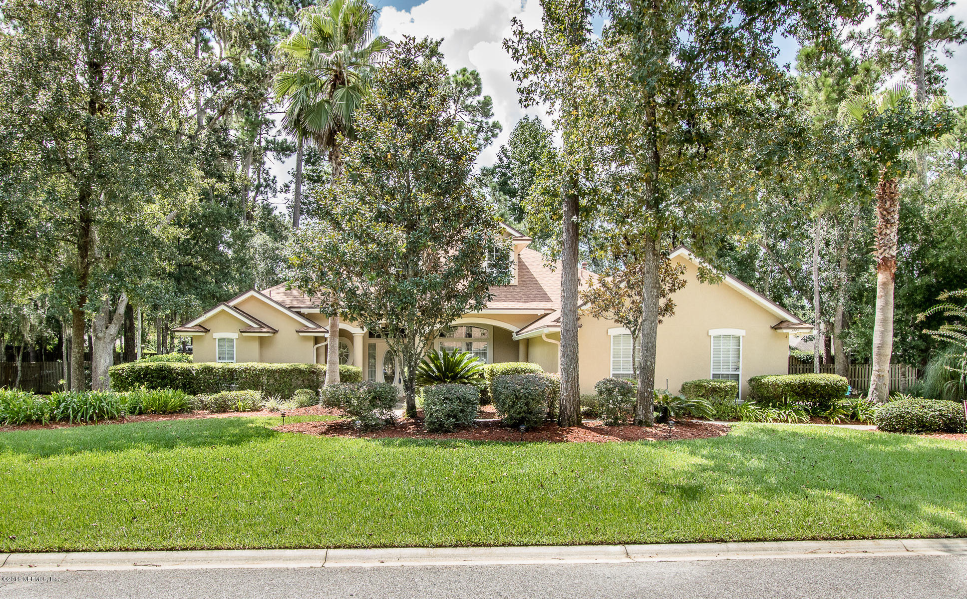 3445 MAINARD BRANCH, FLEMING ISLAND, FLORIDA 32003, 4 Bedrooms Bedrooms, ,2 BathroomsBathrooms,Residential - single family,For sale,MAINARD BRANCH,952678