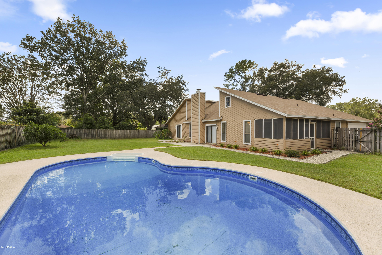 301 GLENEAGLES, ORANGE PARK, FLORIDA 32073, 3 Bedrooms Bedrooms, ,2 BathroomsBathrooms,Residential - single family,For sale,GLENEAGLES,953211