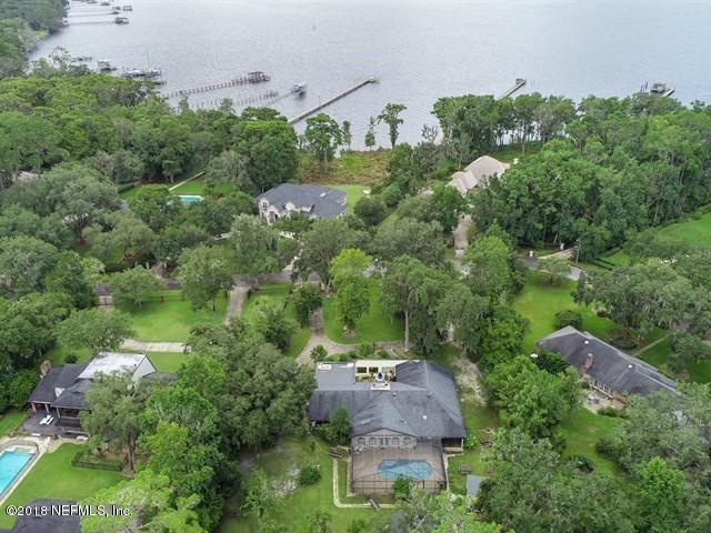 13923 MANDARIN OAKS, JACKSONVILLE, FLORIDA 32223, 4 Bedrooms Bedrooms, ,3 BathroomsBathrooms,Residential - single family,For sale,MANDARIN OAKS,952204