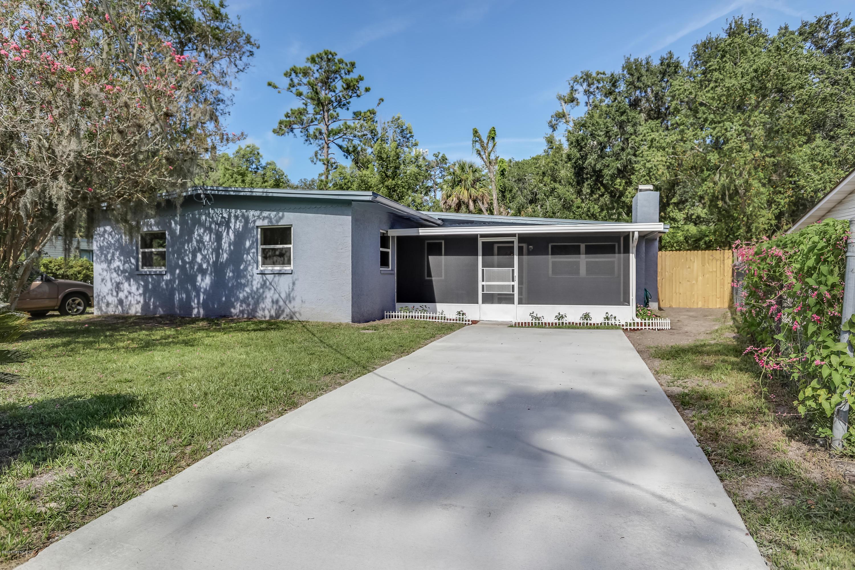 Photo of 1650 RYAR, JACKSONVILLE, FL 32216