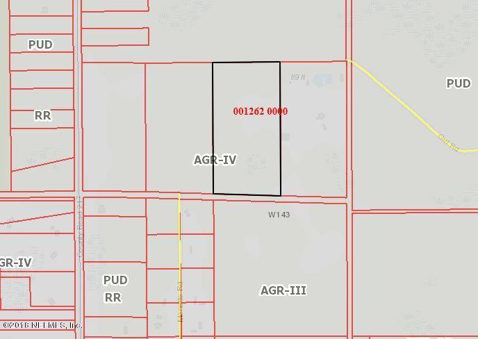 0 GIRL, JACKSONVILLE, FLORIDA 32234, ,Vacant land,For sale,GIRL,953413