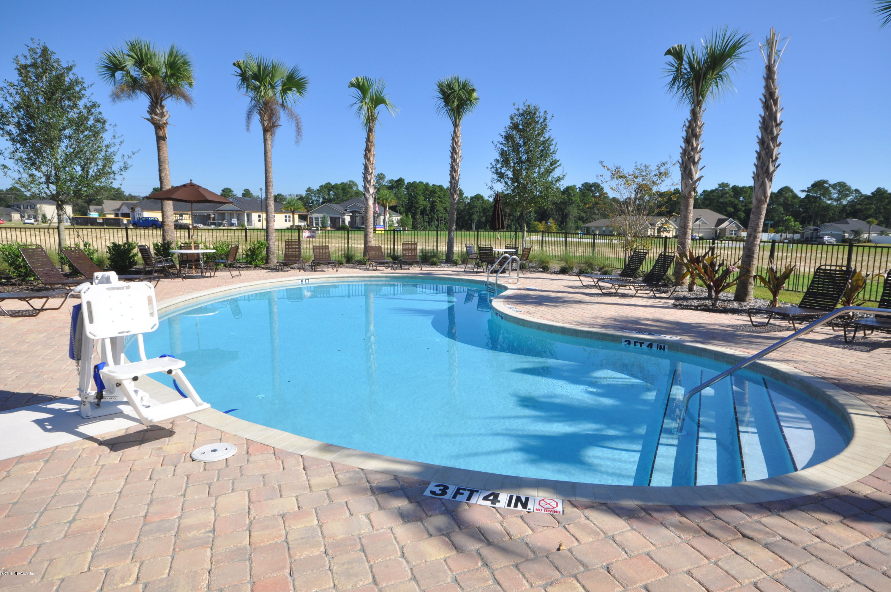 4107 GREEN RIVER, MIDDLEBURG, FLORIDA 32068, 5 Bedrooms Bedrooms, ,3 BathroomsBathrooms,Residential - single family,For sale,GREEN RIVER,953488