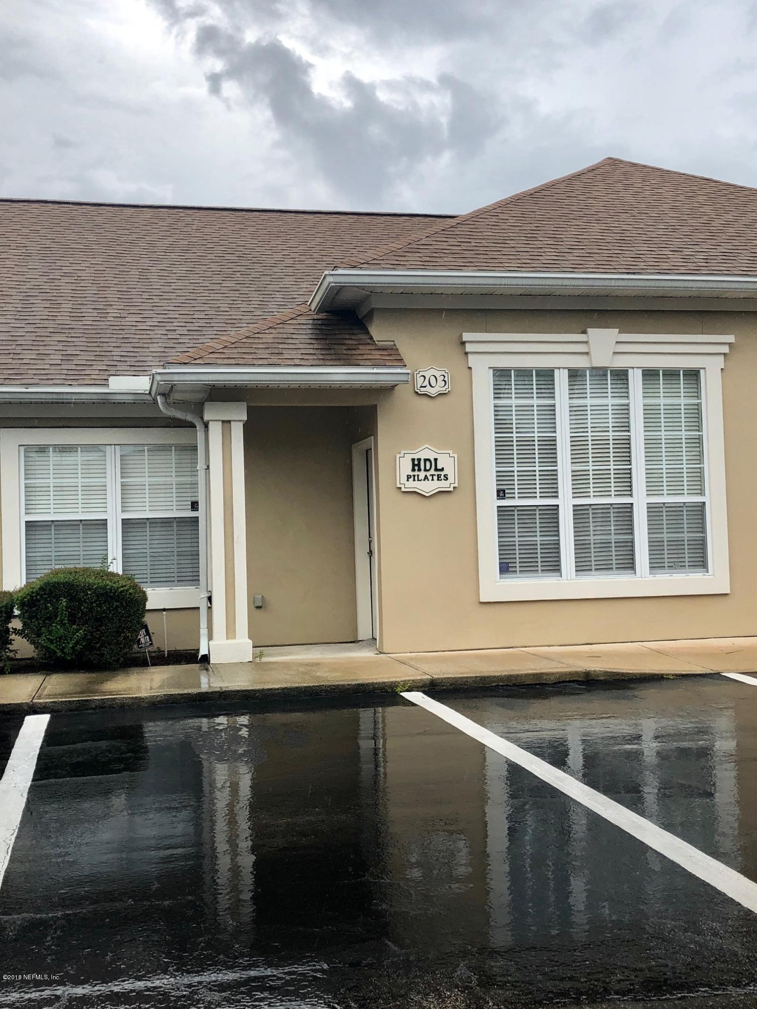 12627 SAN JOSE, JACKSONVILLE, FLORIDA 32223, ,Commercial,For sale,SAN JOSE,953521