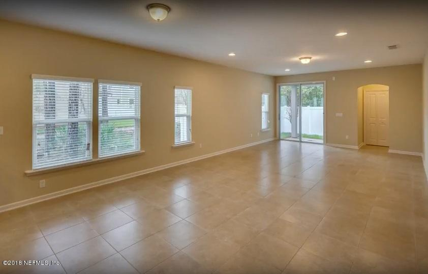 77 ST BARTS AVE ST AUGUSTINE - 6