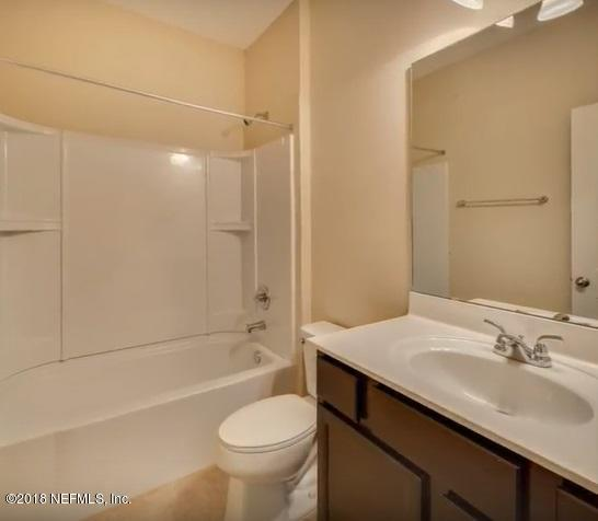 77 ST BARTS AVE ST AUGUSTINE - 11