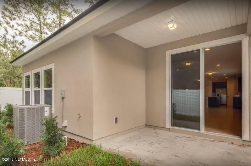 77 ST BARTS AVE ST AUGUSTINE - 13