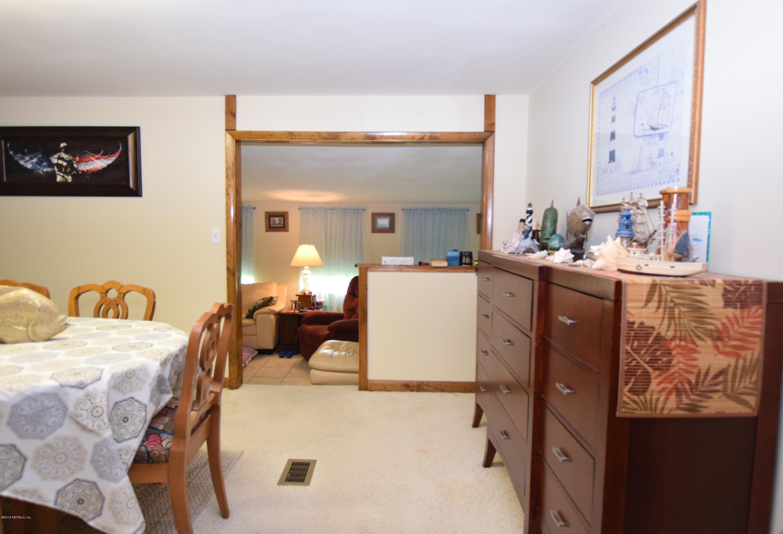 112 VIRGINIA, CRESCENT CITY, FLORIDA 32112, 3 Bedrooms Bedrooms, ,2 BathroomsBathrooms,Residential - mobile home,For sale,VIRGINIA,944858